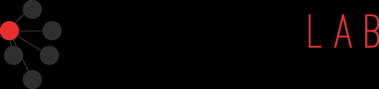 FLORENCE LAB